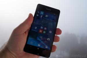 Lumia_950_detail6