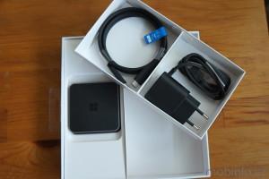 Lumia_950_detail7