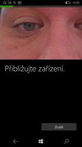 Lumia_950_disp7