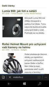Lumia_950_disp9