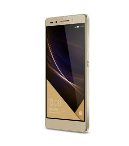 honor7gold_2