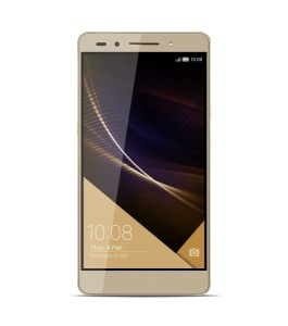 honor7gold_3