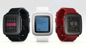 pebble_time_trio_150223