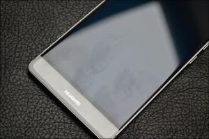 HuaweiMateS_10