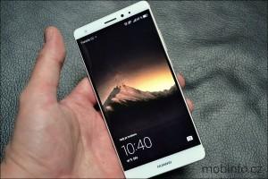 HuaweiMateS_13