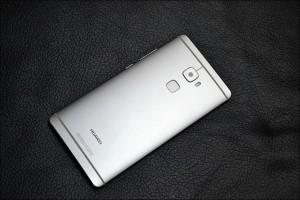 HuaweiMateS_2