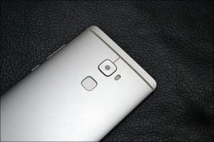 HuaweiMateS_3