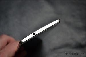 HuaweiMateS_8