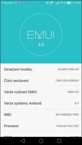 HuaweiMateS_d_10
