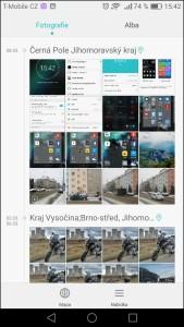 HuaweiMateS_d_13