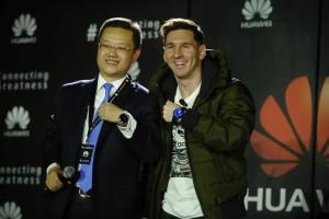 Messi_Huawei_2
