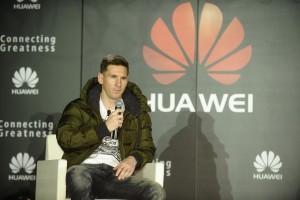 Messi_Huawei_3