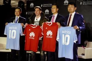 Messi_Huawei_5