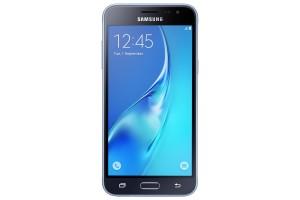 SamsungGalaxyJ3_1
