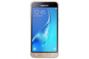 SamsungGalaxyJ3_3