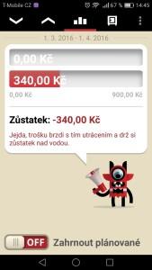 Toshl Finance_3