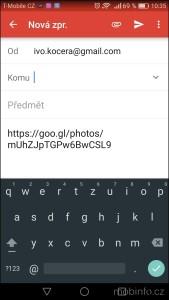 navod_fotky_google_10