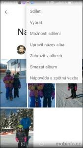 navod_fotky_google_11