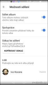 navod_fotky_google_12