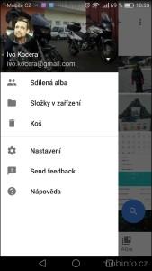 navod_fotky_google_3
