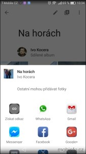 navod_fotky_google_9