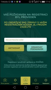 zachranka_3