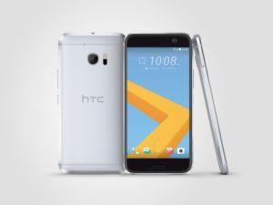 HTCM10_2