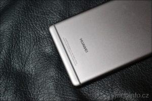 HuaweiP9_10