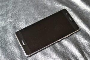 HuaweiP9_2