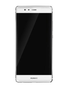 HuaweiP9_4