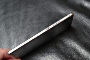 HuaweiP9_5