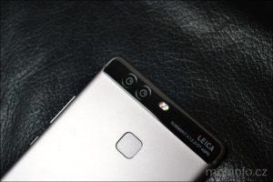 HuaweiP9_8