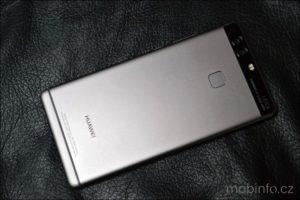 HuaweiP9_9