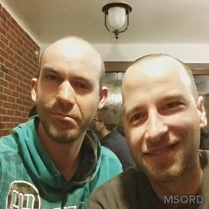 MSQRD_6