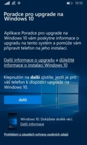 WP10_upgrade_02