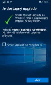 WP10_upgrade_04