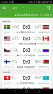 IIHF2016_4