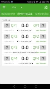 IIHF2016_6