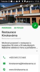 Mapy_cz_aktualizace_4