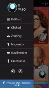 PrimaKvizy_4