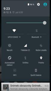 VodafoneSmartPrime7_displej_3