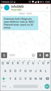VodafoneSmartPrime7_displej_7
