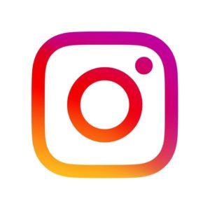 instagram_new_1