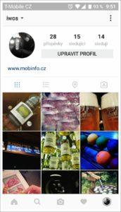instagram_new_2