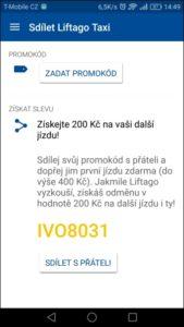 liftago_7