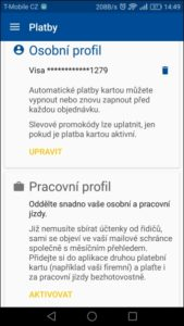 liftago_8