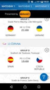 EURO2016_app_2