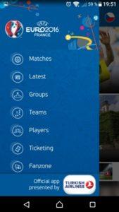 EURO2016_app_3