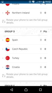 EURO2016_app_4