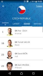 EURO2016_app_7